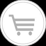 לוח קונים מוכרים